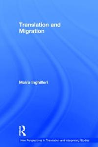 Translation and Migration