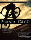 Essential C# 6.0