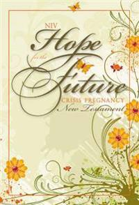Hope for the Future New Testament