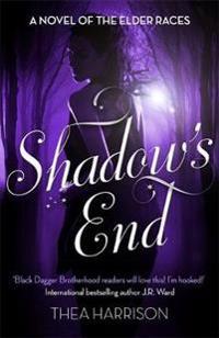 Shadows end