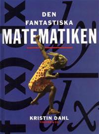 Den fantastiska matematiken