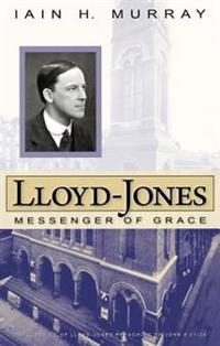 Lloyd-Jones