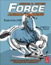 Force Animal Drawing
