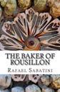 The Baker of Rousillon