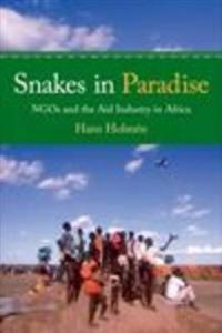 Snakes in Paradise