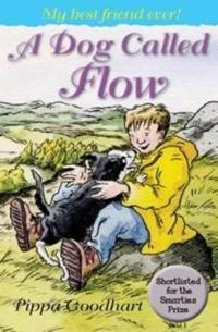 Dog Called Flow
