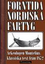 Nordens fartyg från hednatiden 1872
