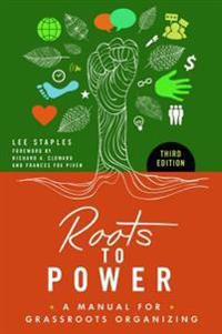 Roots to Power