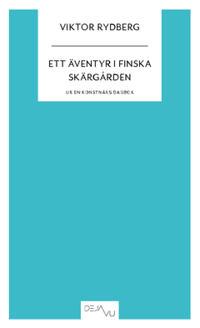 Ett äventyr i Finska skärgården