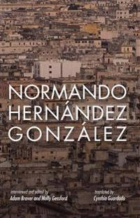 Normando Hernandez Gonzalez 7 Years in Prison for Writing about Bread