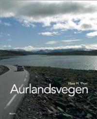 Aurlandsvegen - Hans H. Thyri pdf epub
