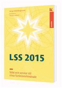 LSS 2015