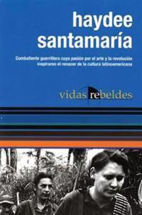 Haydee Santamaria
