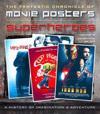 Superheroes Movie Posters