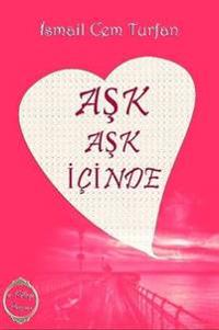 Ask Ask Icinde