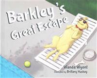 Barkley's Great Escape