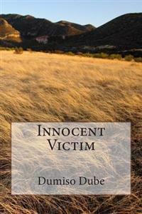 Innocent Victim