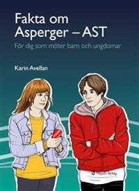 Fakta om Asperger