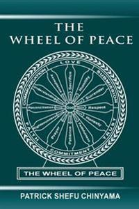 The Wheel of Peace