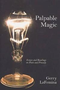 Palpable Magic