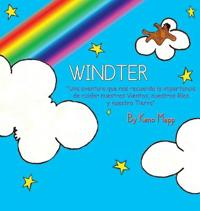 Windter (Spanish Version)