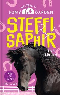 Steffi & Saphir