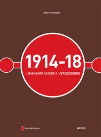 1914-18