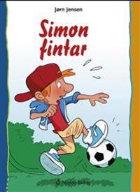 Simon fintar