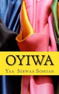 Oyiwa