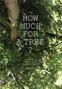 How much for a tree