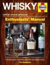Haynes Whisky 3,000 BC Onwards (All Flavours) Enthusiasts' Manual