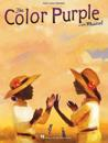 The Color Purple: A New Musical