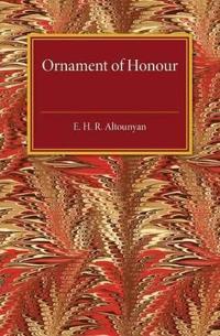 Ornament of Honour