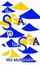 Sea, the sea (vintage summer)