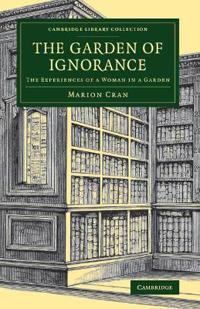 The Garden of Ignorance