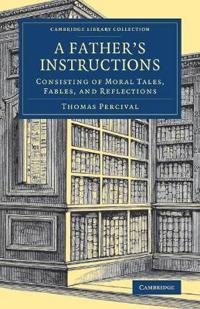 Cambridge Library Collection - Education