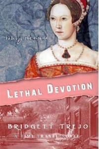 Lethal Devotion