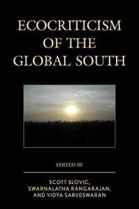 Ecocriticism of the Global South