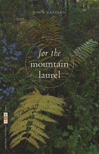 For the Mountain Laurel