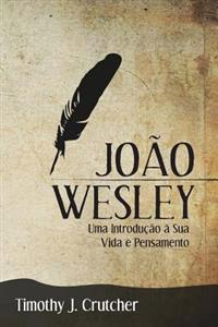 Joao Wesley