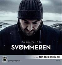 Svømmeren - Joakim Zander | Ridgeroadrun.org