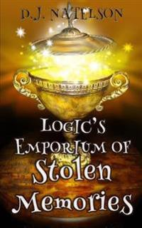 Logic's Emporium of Stolen Memories