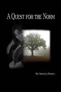 A Quest for the Norm