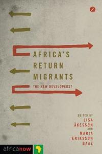 Africa's Return Migrants