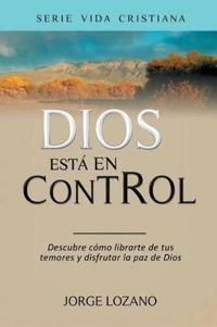 Dios Est� En Control