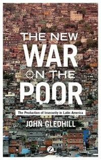 The New War on the Poor