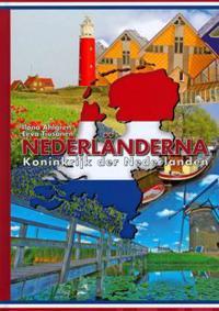 Nederländerna : Koninkrijk der Nederlanden