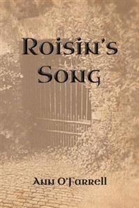 Roisin's Song