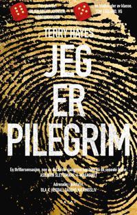 Jeg er Pilegrim