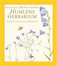 Humlens herbarium